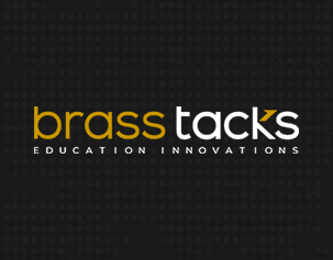 Welcome to the Brass Tacks Blog!