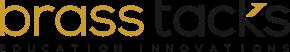 brass-tracks-logo