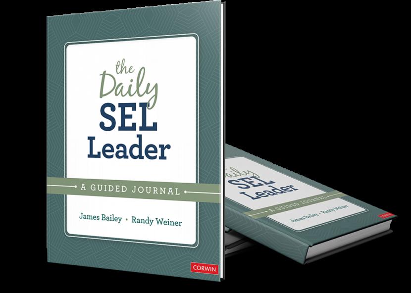 seel-leader